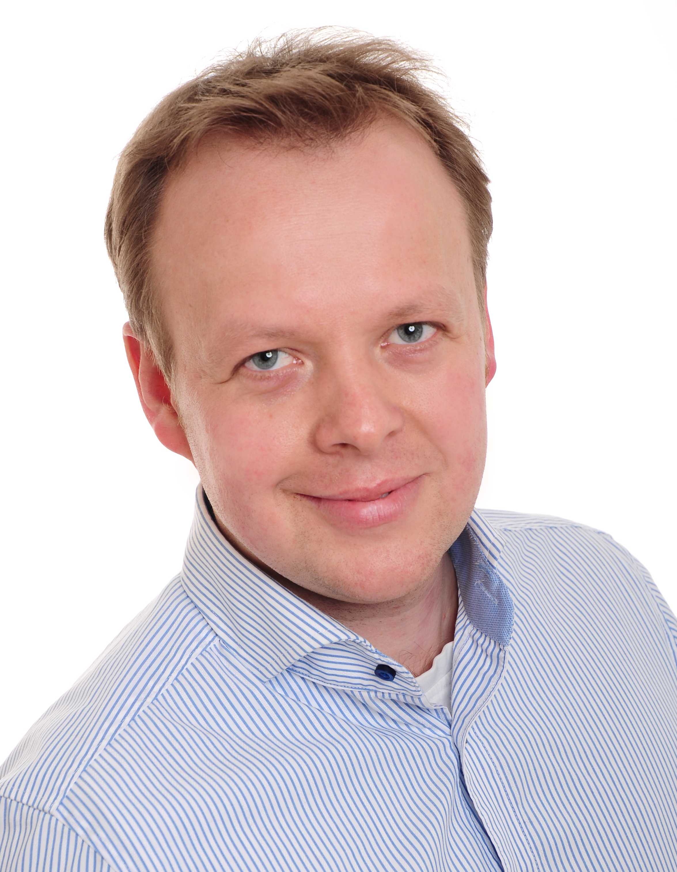 Torben Pülsch