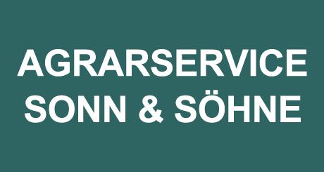 Agrarservice Sonn & Söhne