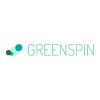 Greenspin_sonn_soehne