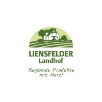 Liensfelder_Landhof