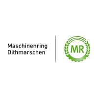MR_Dithmarschen